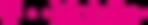 TMO_Logo_4c_p_AT.png