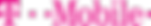 TMO_Logo_4c_p_AT.png