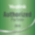 19.1-德国partner2win program 客户认证logo-05.p