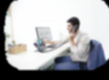 New T5 Business Phone Flyer V1.0-11.png