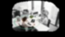 New T5 Business Phone Flyer V1.0-16.png