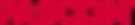 Pascom_Logo_RGB.png