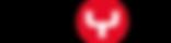 Swyx Logo CMYK.png