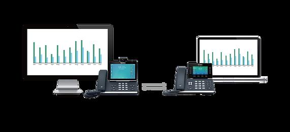 New T5 Business Phone Flyer V1.0-14.png