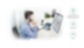 New T5 Business Phone Flyer V1.0-15.png