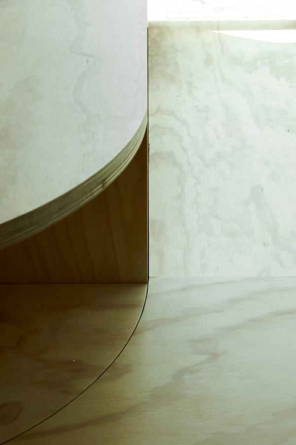 curve - 5.jpg