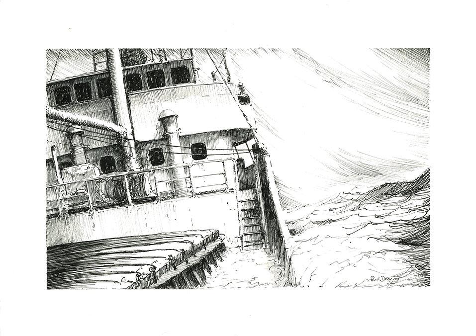 ship_close.jpg