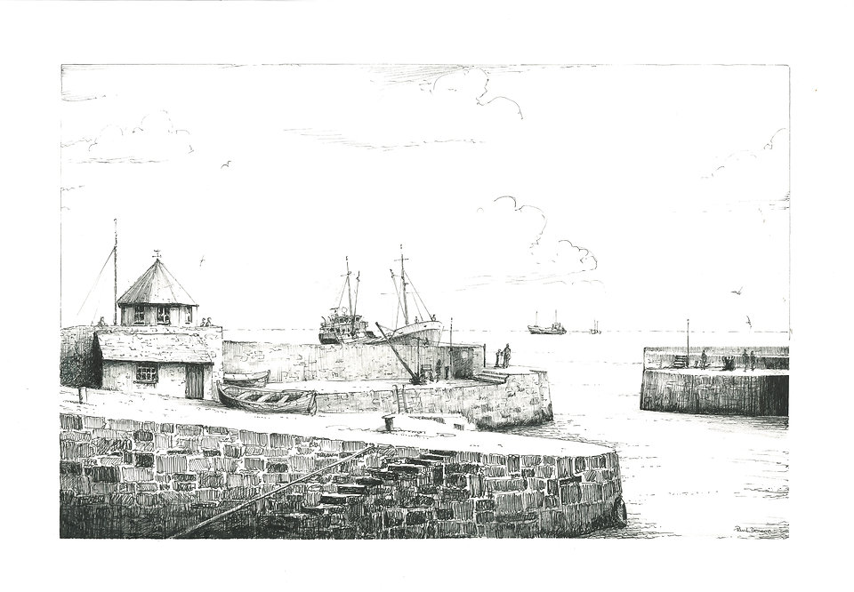 docks_scene.jpg