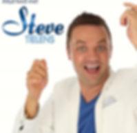Steve Tielens 3.jpg