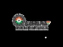 sahara-india-pariwar.png