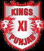 1200px-Kings_XI_Punjab_logo.svg.png