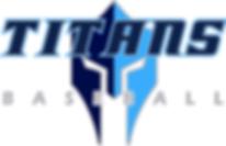 Titans.vector.png