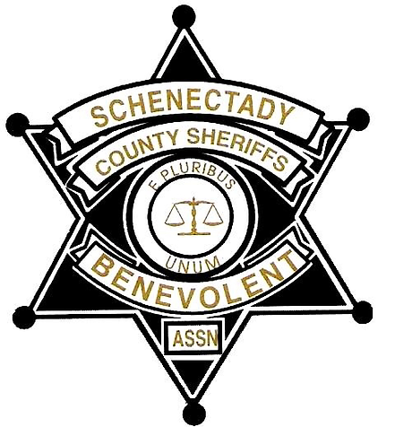Schenectady County Sheriffs.png