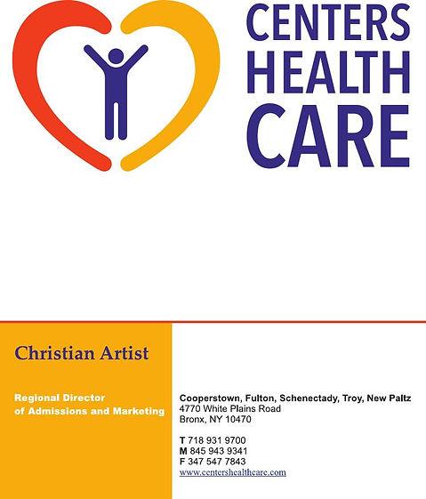 Centers Health Care.jpg