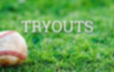 tryouts.jpg