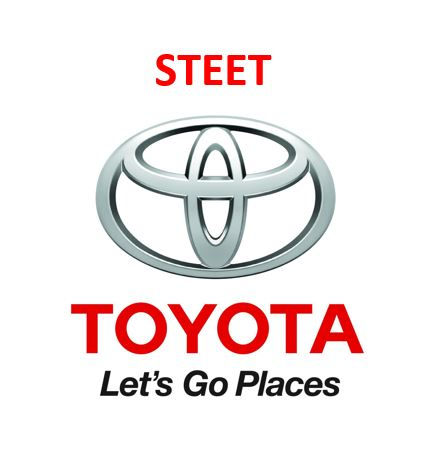 Steet Toyota.JPG