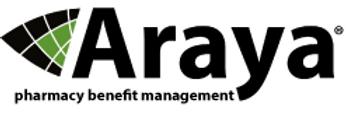 Araya_Logo_R_tag.png