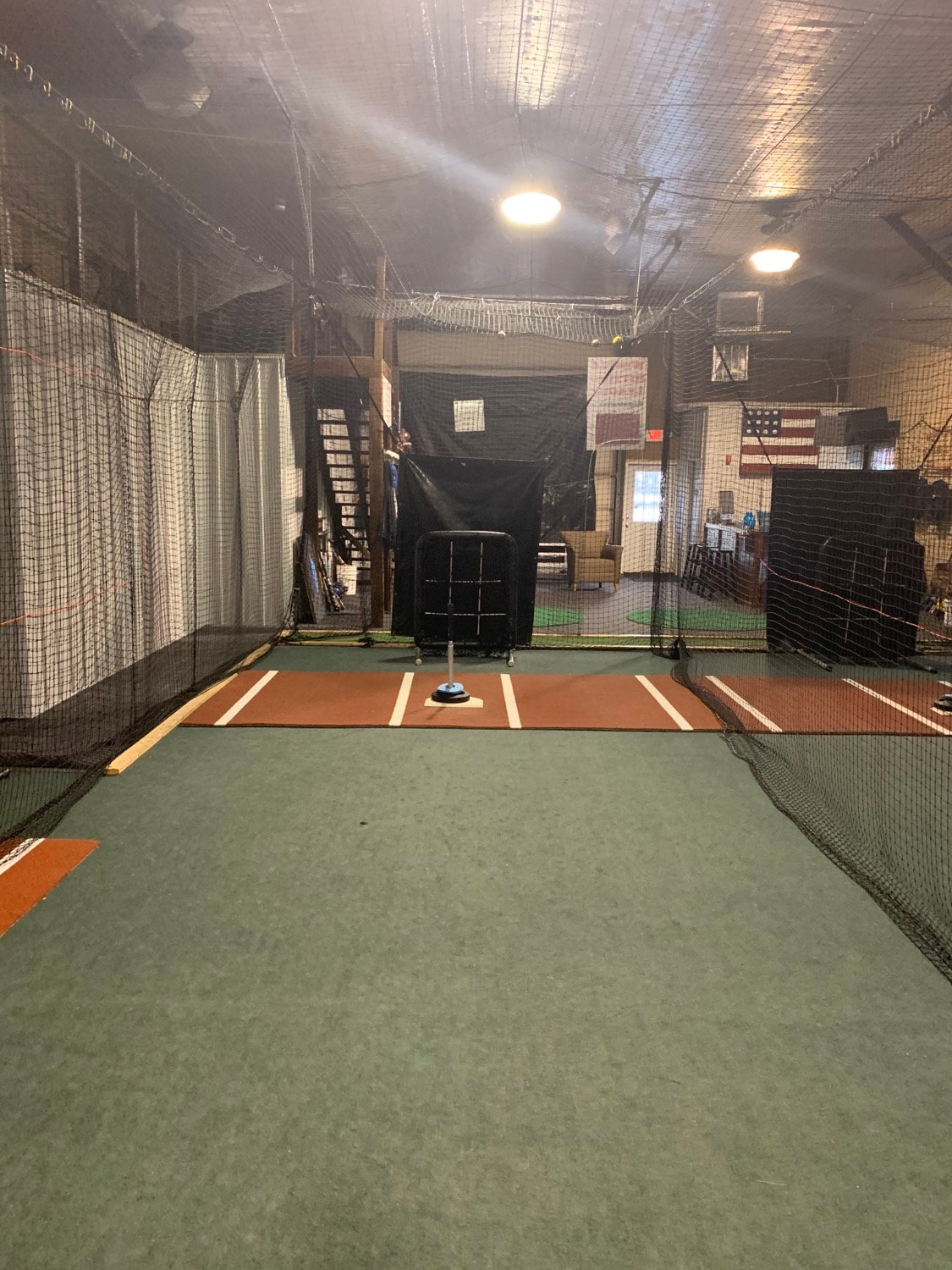 Private Lessons - 1 Hour