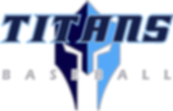 Titans.vector_edited.png