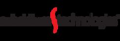Sub-regular-logo-site.png