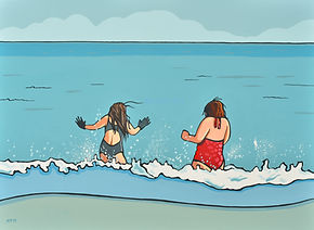 Saturday Swimmers.jpg