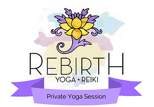 Yoga&MeditationLessons (2).png
