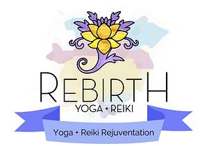 Yoga + Reiki Rejuvenation.png