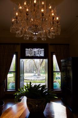 MolenVliet Manor House - Grand