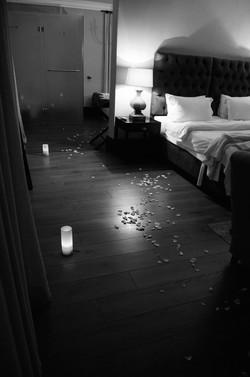 Romantic Hospitality Molenvliet