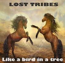 LostTribes.jpg