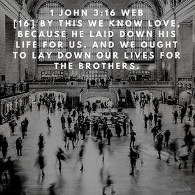 1_John_3-16_WEB