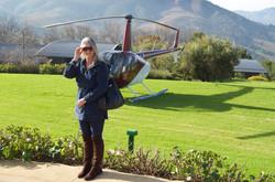 Adia Helicopter Delaire Graff (1)
