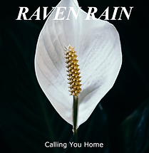 Raven Rain - Calling You Home.png