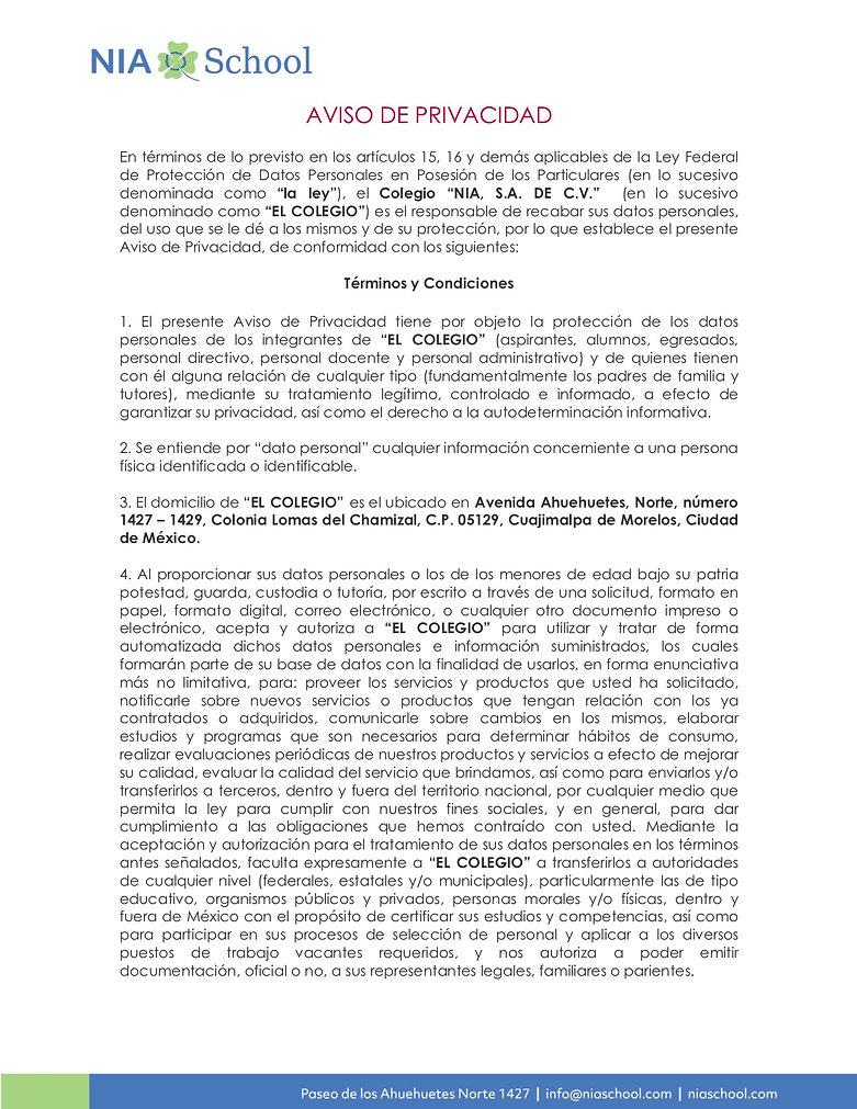 Aviso Privacidad1.jpg
