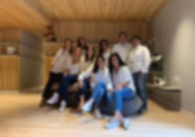 PHOTO-2019-10-11-19-00-20.jpg