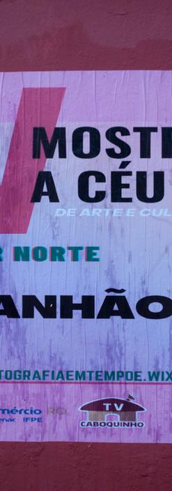 Galeria Maranhão