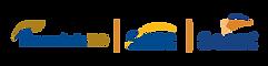 logos-sistema-logo-cor.png