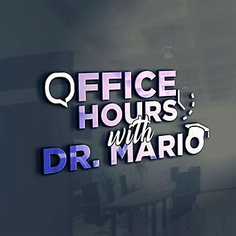 office hours 3d2.jpg