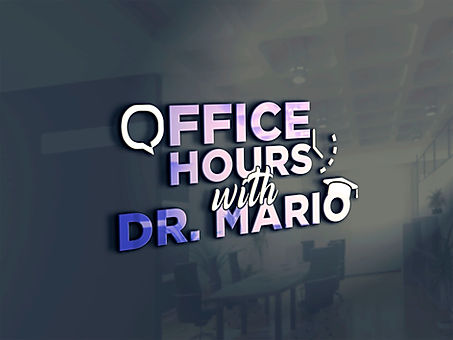 office hours 3d2.jpg
