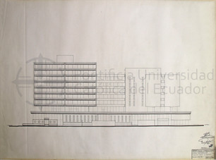 FOW_1969_HOTEL_COLON_INTERNACIONAL_1969