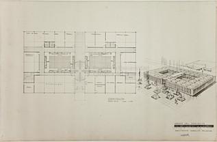INSTITUTO TECNOLÓGICO CHIMBORAZO, ADMINISTRACIÓN, 1972