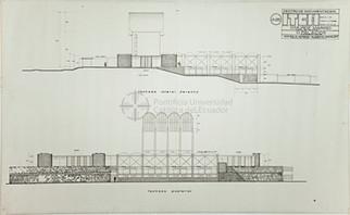 INSTITUTO TECNOLÓGICO CHIMBORAZO, CENTRO DE DOCUMENTACIÓN, 1972