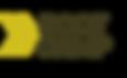 Boot Camp Logo.png