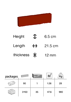 BRICK Packaging-01.png