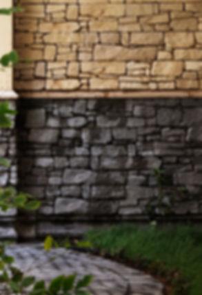 dahdouh stone riyadh
