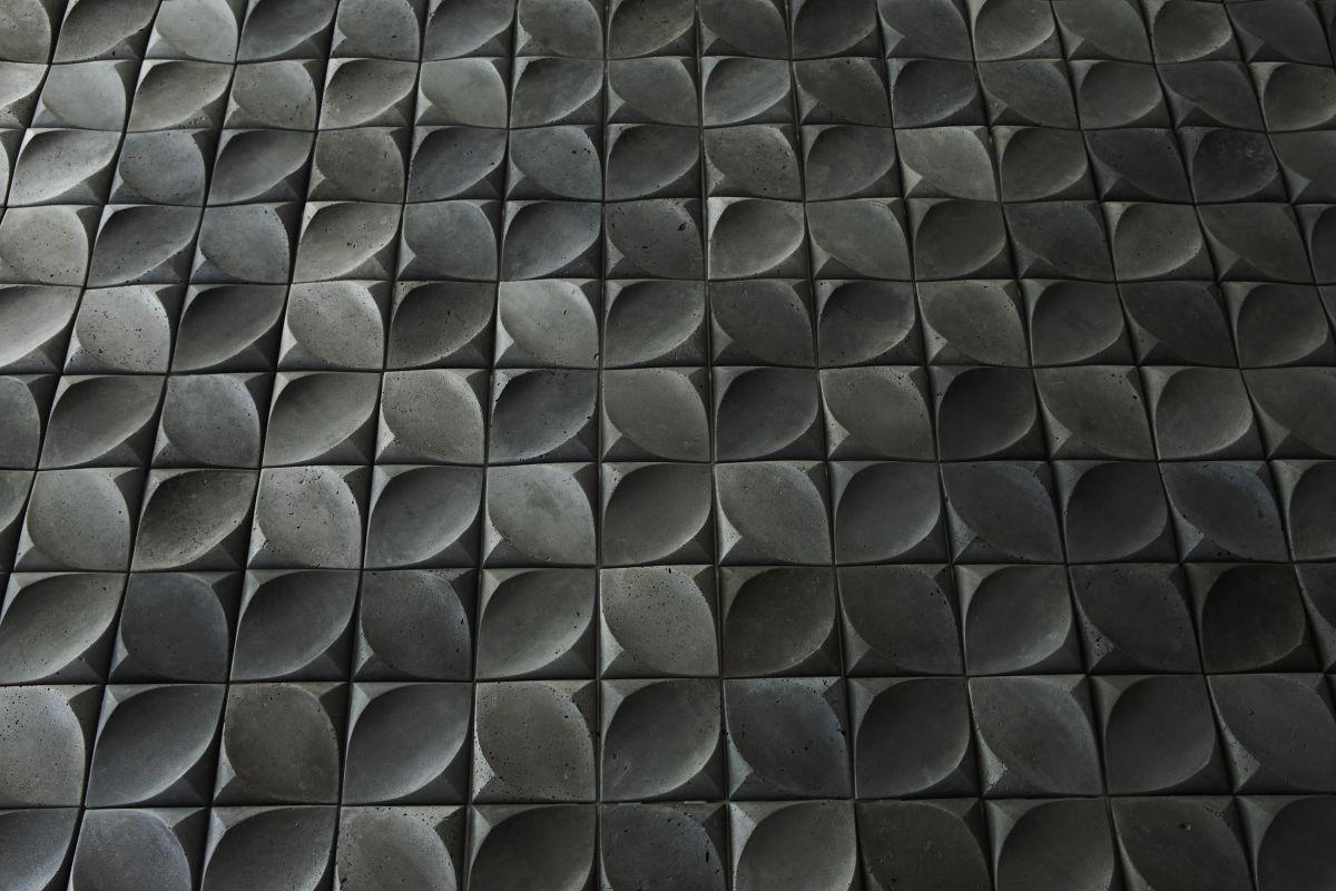 dune_wall_treatment_11