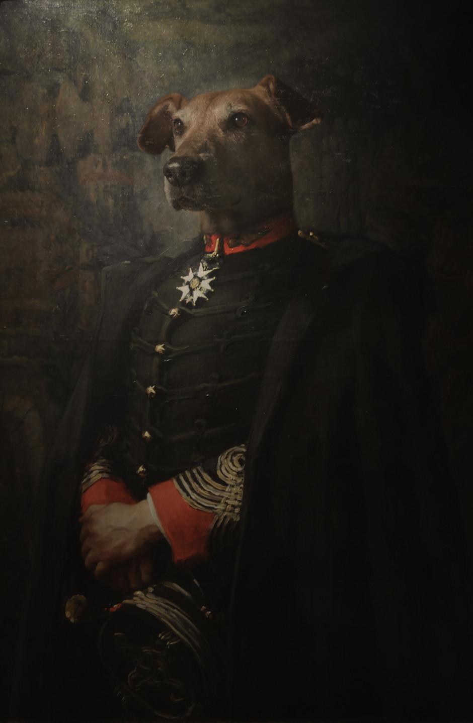 Le_lieutenant-colonel_Joseph_Albert_Depo