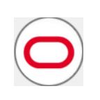 oracal-logo.png