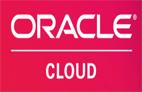 cloud-logo-1.png