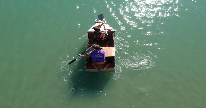 Cardboard boat regatta.png